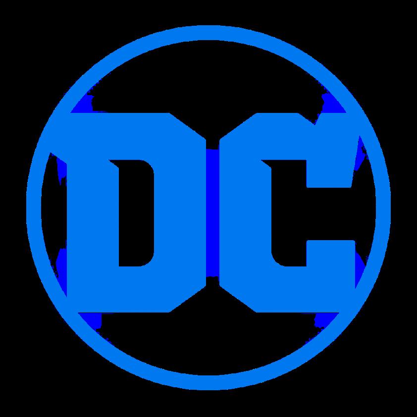 1024px-dc_comics_logo